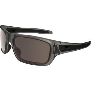 Oakley Turbine Sunglasses - Urban Jungle Collection