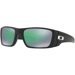 Oakley Fuel Cell Prizm Sunglasses