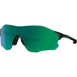 Oakley EVZero Path Sunglasses - Polarized