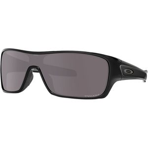 oakley latch key polarized