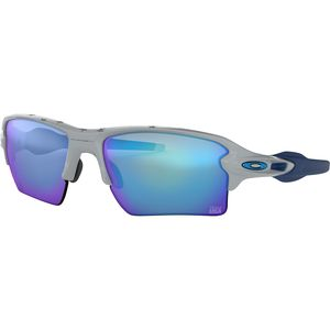 Oakley Team USA Flak 2.0 XL Sunglasses - Men's