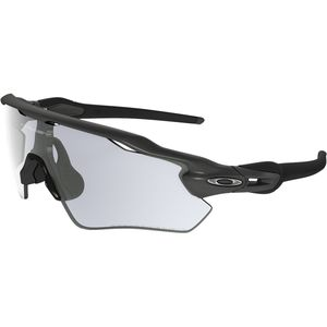Oakley Radar EV Path Photochromic Sunglasses - Men's