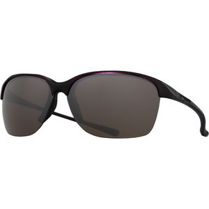Oakley Unstoppable Sunglasses - Women's