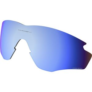 Oakley M2 Frame XL Prizm Replacement Lens