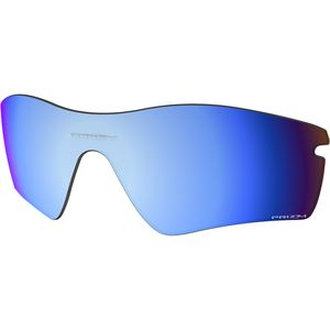 Oakley Radar Path Prizm Replacement Lenses