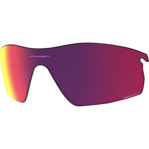 Pink Cycling Sunglasses  pink cycling sunglasses compeive cyclist