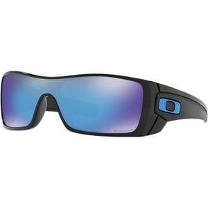a06bccbd990 Oakley Batwolf Prizm Sunglasses - Men s