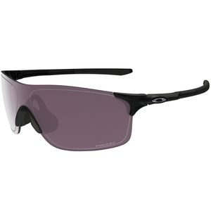 Oakley EVZero Pitch Prizm Sunglasses