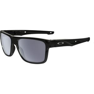 Oakley Crossrange Sunglasses