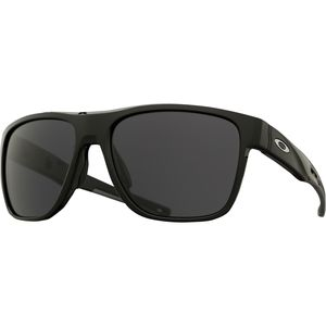 Oakley Crossrange XL Sunglasses - Men's