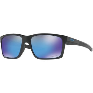 Oakley Mainlink Prizm Sunglasses - Men's