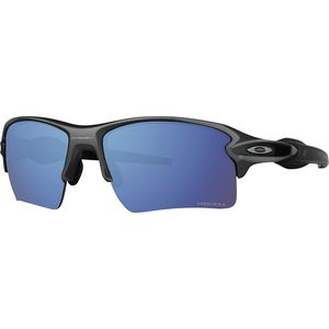 Oakley Flak 2.0 XL Prizm Polarized Sunglasses