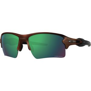 Oakley Flak 2.0 XL Prizm Sunglasses - Polarized