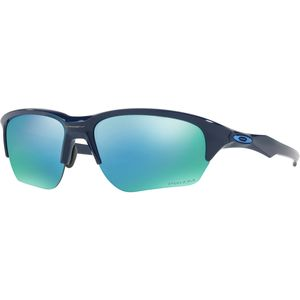 Oakley Flak Beta Prizm Polarized Sunglasses