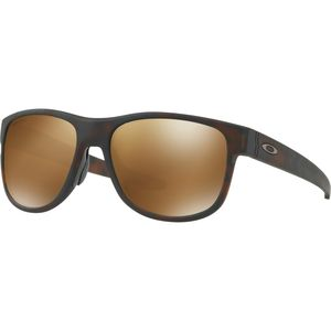 Oakley Crossrange R Prizm Polarized Sunglasses