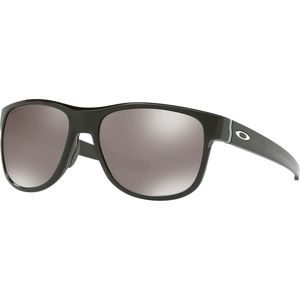 Oakley Crossrange R Prizm Sunglasses - Polarized