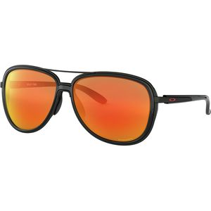 Oakley Split Time Prizm Sunglasses - Women's