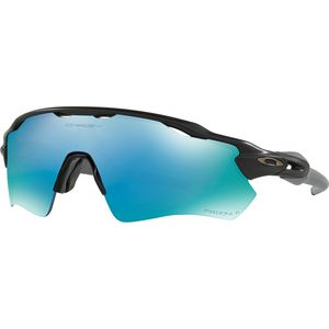 Oakley Radar EV Path Polarized Prizm Sunglasses