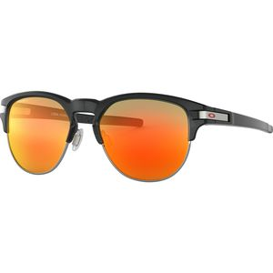Oakley Latch Key L Prizm Sunglasses