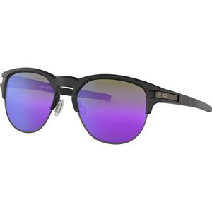 Oakley Latch Key L Sunglasses