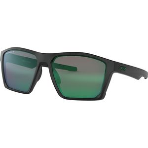 Oakley Targetline Polarized Prizm Sunglasses