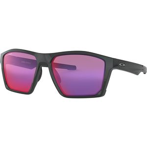 Oakley Targetline Prizm Sunglasses