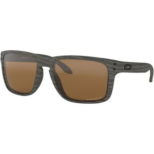 Oakley Holbrook XL Prizm Polarized Sunglasses - Men's