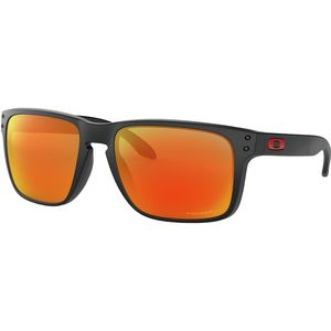 Oakley Holbrook XL Prizm Sunglasses - Men's