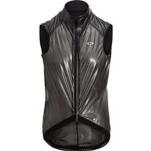 Oakley Jawbreaker Road Vest - Men's