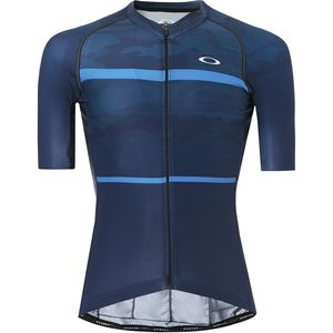 Oakley Jawbreaker Road Jersey - Men's