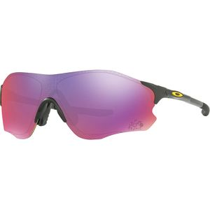 Oakley TDF EVZero Path Prizm Sunglasses