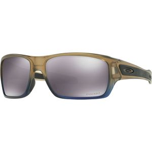 Oakley Turbine Prizm Sunglasses