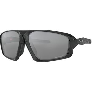 Oakley Field Jacket Prizm Polarized Sunglasses
