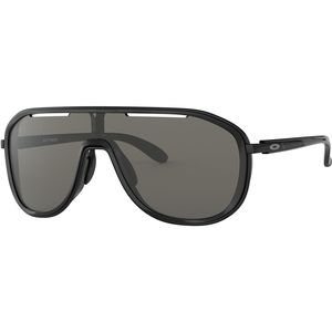 Oakley Outspace Sunglasses - Women's