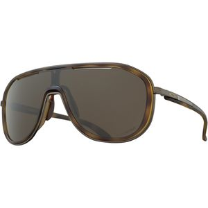 Oakley Outspace Prizm Sunglasses - Women's