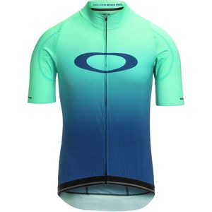 Oakley Aero Jersey - Men's