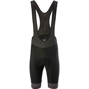 Oakley Endurance Bib Short - Men's