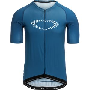 Oakley Icon Jersey - Men's