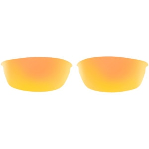 Oakley Flak Jacket Standard Replacement Lenses