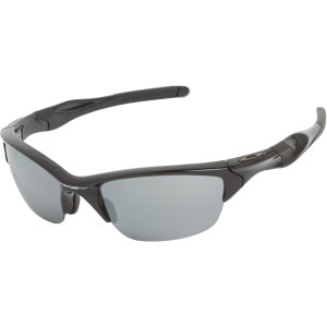 Oakley Half Jacket 2.0 Polarized Sunglasses - Women's