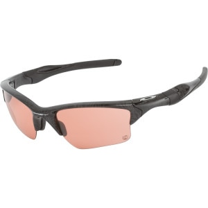 Oakley Half Jacket 2.0 XL Photochromic Sunglasses
