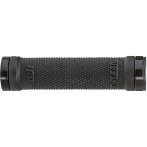 ODI Ruffian Lock-On Grips - Bonus Pack
