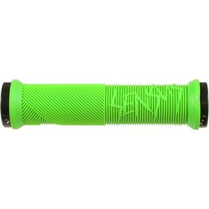 ODI Sensus Disisdaboss Lock-On Grips