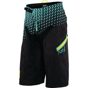 100% R-Core DH Short - Men's