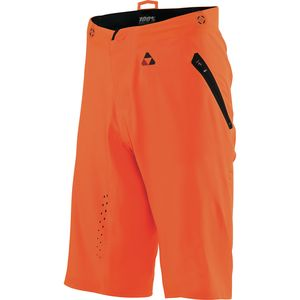 Celium All Mountain Short - Men's