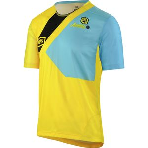 Airmatic Jersey - Men's