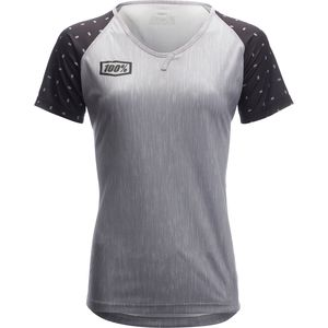 Airmatic Jersey - Women's