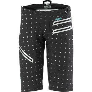 100% Airmatic Skylar Short - Women's