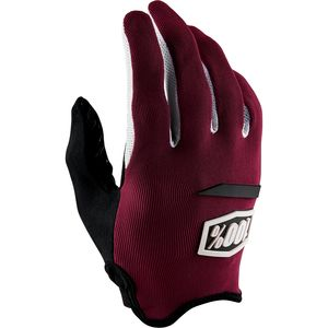 Ridecamp Glove - Men's