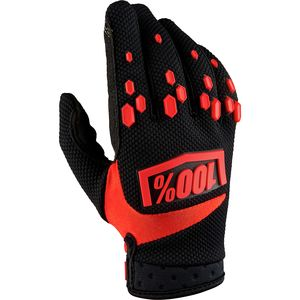 100% Airmatic Glove - Kids'